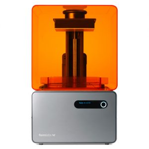 370253-formlabs-form-1-front