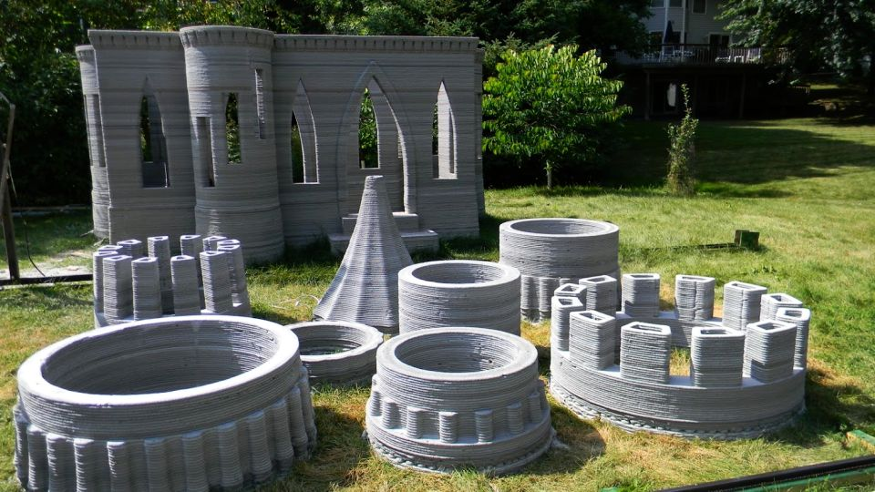 3D-Printed-Castle-by-Andrey-Rudenko_2