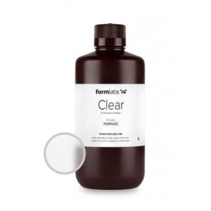 formlabs_clear_1-500x500 (1)