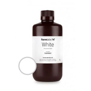 formlabs_white_1-500x500