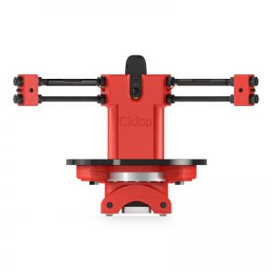 kit-ciclop-diy-3d-scanner-red