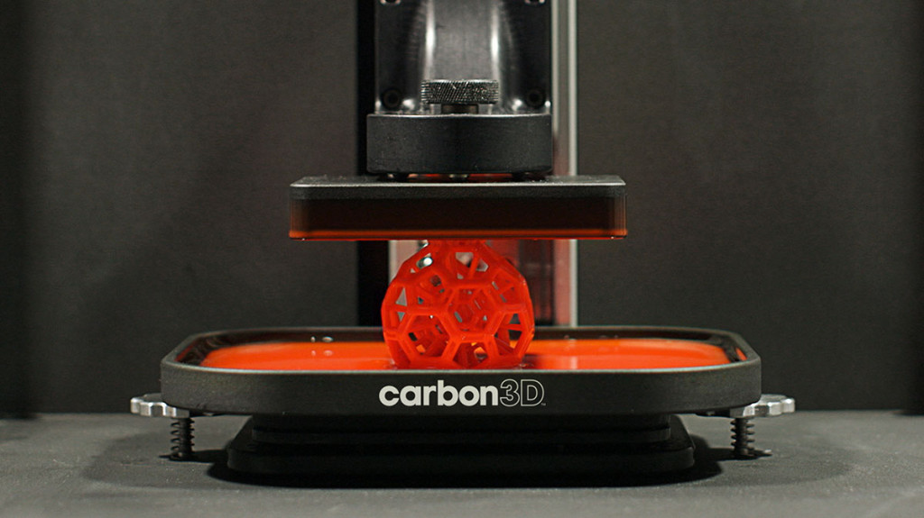 Carbon3D_in_action_preview