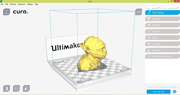 398421-ultimaker-2-go-cura-software