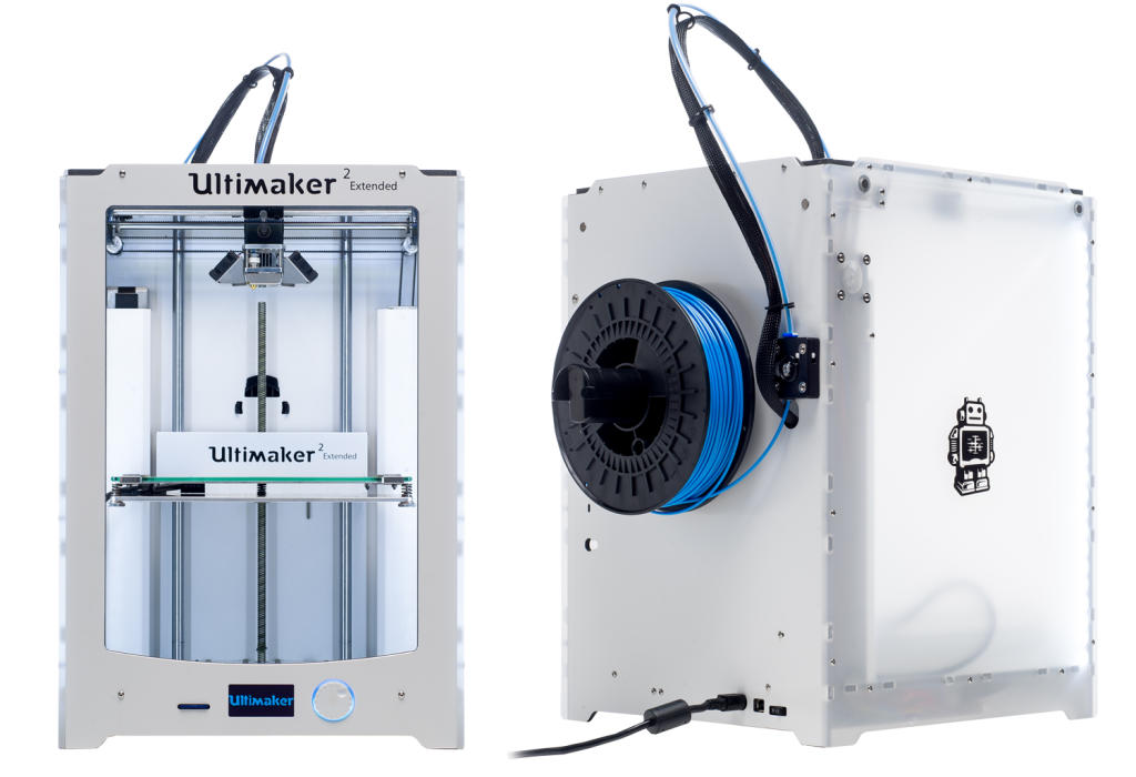Ultimaker-2-Extended-Two-Angles-1024x700