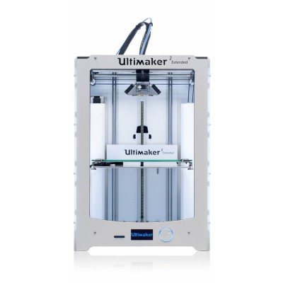 ultimaker-2-extended-square1