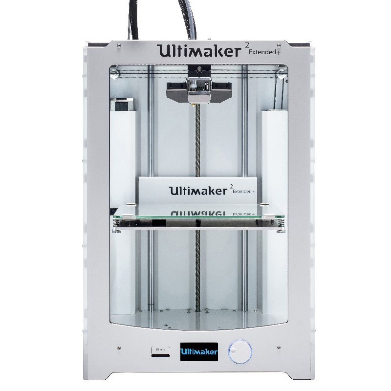 ultimaker_2_extended_plus (1)