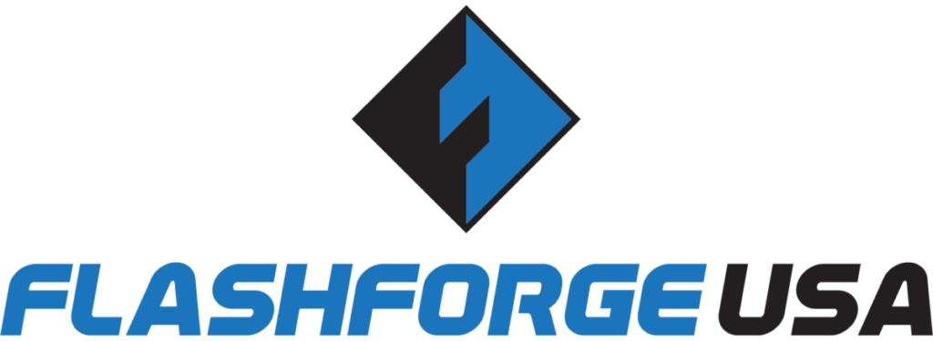 flashforge_logo_vertical