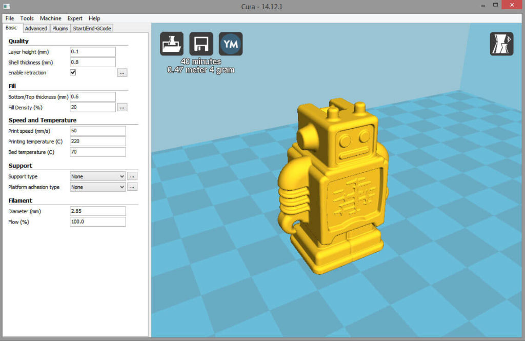 ultimaker-cura-3d-printing-software