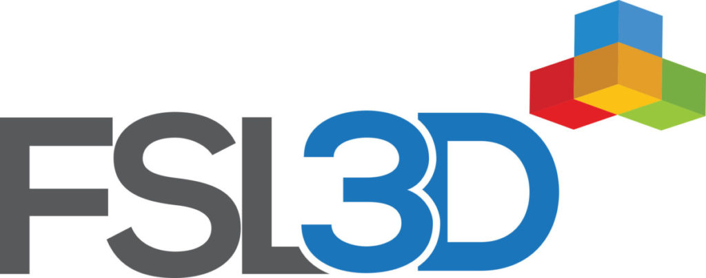 Full Spectrum Laser LLC (FSL), and its FSL3D subsidiary, the rapidly-growing laser and 3D printer engineering and manufacturing company based in Las Vegas, NV, has received a $10 million growth equity investment from Summer Street Capital III, L.P. (PRNewsFoto/Summer Street Capital Partners)
