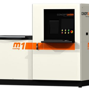3d-printer-concept-laser-m1-cusing-white