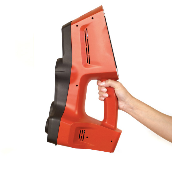 3d-scanner-thor3d-thor-one-hand
