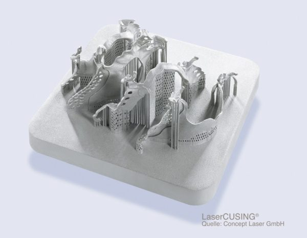 concept-laser-new-mlab-cusing-r-metal-additive-manufacturing-machine-3