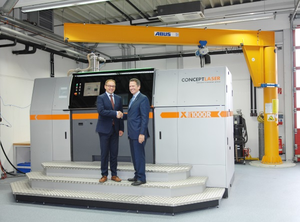 concept-laser-opens-us-subsidiary-in-dallas-4