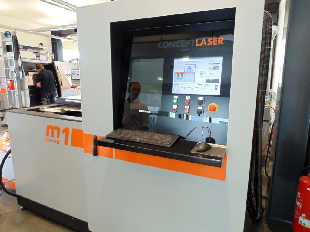 m1-cusing-concept-laser-3d-printing