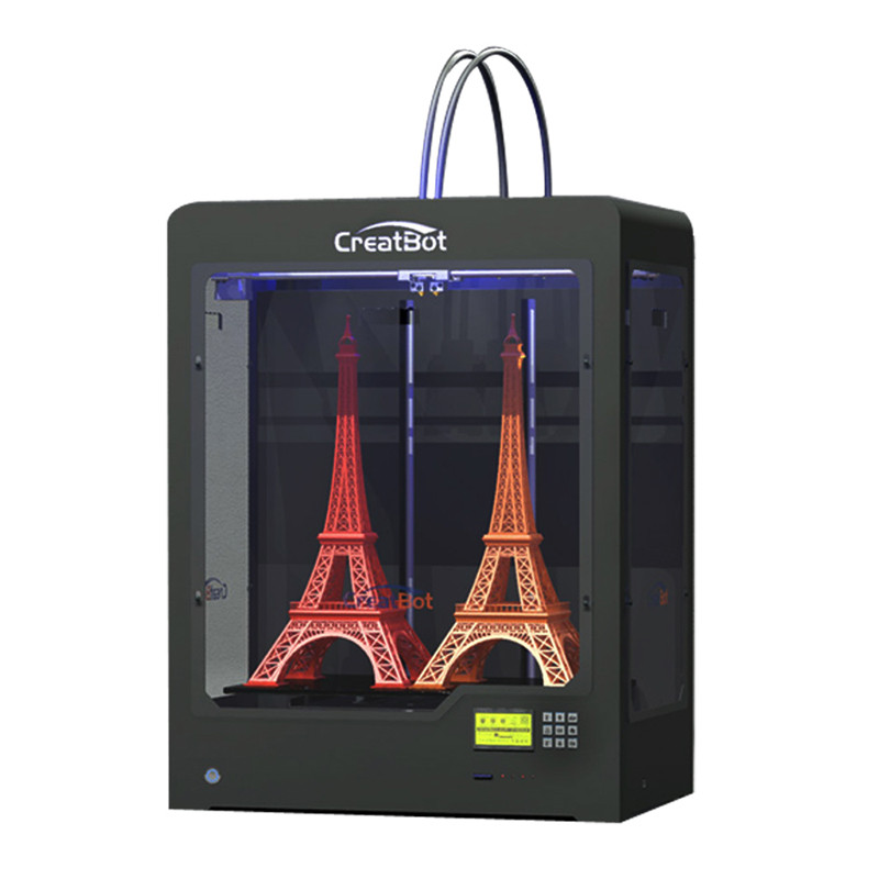 creatbot_3d_printer_DF_PNG