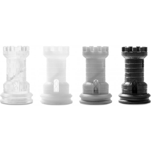 formlabs_cartridge_all_3-500x500