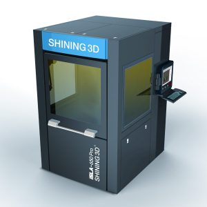 3D-printer-shining-3d-isla-650pro-top-perspective
